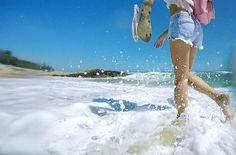 @grafea con te anche al mare! #zainetto #rosa #grafea #mare #sole #spiaggia #outfit #borsa #vacanze #viaggi #partenza #divertimento #sabbia #italia #estate  Visita il sito www.grafea.com