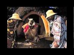 +27732335239 Love Spells , Magic Ring and Financial Problems in Zimbabwe...