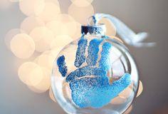 Es ist wieder so weit. Weihnachten naht und der ein oder andere hat die Ikeakugeln satt, die seit vielen Jahren den Weihnachtsbaum (von Ikea?) schmücken. Wie wäre es daher mit etwas Eigeninitiative. Make your Baum! Da wären unter anderem natürlich die Tipps vom letzten Jahr, die natürlich immer noch funktionieren oder aber auch öfter mal …