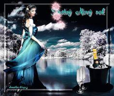 Přeje Ilona a Vašek Czech Republic, Disney Characters, Fictional Characters, Disney Princess, Fantasy Characters, Bohemia, Disney Princesses, Disney Princes