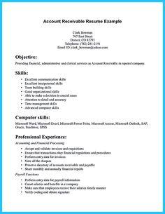 Good strengths for resume
