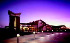 Roseville aquatic center and mike shellito indoor pool - Johnson swimming pool roseville ca ...
