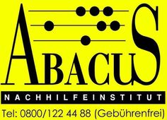 Die neue Infratest Studie 2012 zu erfolgreichem ABACUS Nachhilfeunterricht als Nachhilfe zu Hause in Hamburg bestätigt hohe Erfolgsquoten der Einzelnachhilfe von über 90% in Hamburg und dem Kreis Pinneberg.