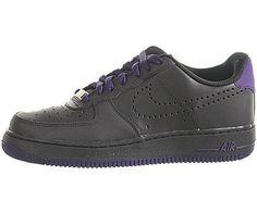 Nike Air Force 1 (Kids) Nike. $64.52