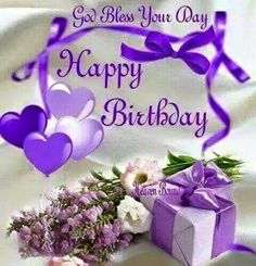 Happy Birthday my earth angel, Pamela! Praying you have a beautiful and wonderfully blessed day. Sending lots of love, huge hugs and blessings to you. Happy Birthday Rose, Happy Birthday Wishes Cards, Happy Birthday Celebration, Birthday Blessings, Happy Birthday Pictures, Happy Birthday Sister, Happy Birthdays, Orquideas Cymbidium, Birthday Wishes Quotes