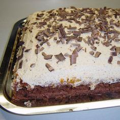 Egy finom Könnyű kevert gesztenyés süti ebédre vagy vacsorára? Könnyű kevert gesztenyés süti Receptek a Mindmegette.hu Recept gyűjteményében!