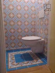 zementfliesen_vn_egal_azule_s34_toilette