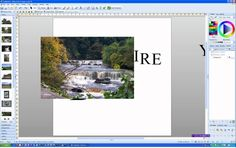 Video tutorial to show how I make up word art frames in Serif Craft Artist… Made Up Words, Art Frames, Serif, Craft Tutorials, Word Art, Photo Book, Digital Scrapbooking, Framed Art, 3 D