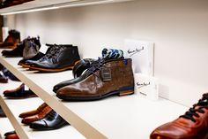 YES! Onze deuren mogen weer voor je open! 🗓️ Boek direct je afspraak. Tot snel! Fall Winter, Autumn, Personal Shopping, Winter Shoes, Shoe Sale, Fashion Shoes, Sneaker, Oxford Shoes, Dress Shoes