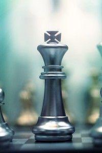 Marketing Strategy: Think Three Moves Ahead #marketing #marketingstrategy