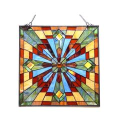 Stained Glass Designs, Stained Glass Panels, Stained Glass Patterns, Stained Glass Art, Mosaic Glass, Mosaic Mirrors, Mosaic Wall, Tiffany Stained Glass, Tiffany Glass