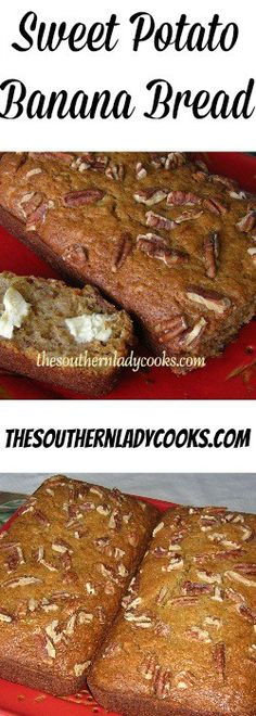 ... Recipes on Pinterest | Southern ladies, Biscuits and Fried apples