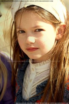 Picture of Mackenzie Foy Child Models, Role Models, Vampire Twilight, Maid Marian, Mackenzie Foy, Children Images, Celebs, Celebrities, Hollywood Actresses
