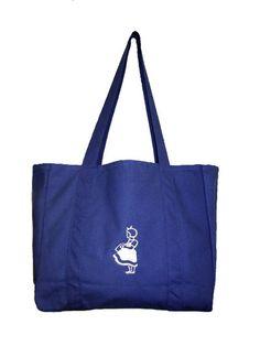 0c122aab20f3 Irma   Eco Shopping Bag イヤマ エコバッグ Equipaje