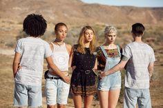HM-Coachella-2016-Ad-Campaign09