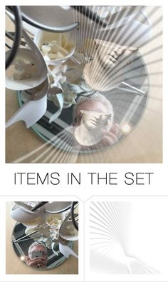 """""""INSIDE ARTWORKS # 93"""" by harrylyme ❤ liked on Polyvore featuring art"""