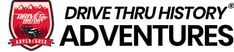 Homeschool Happenings: Drive Thru History® Adventures Scripture Reading, Crazy Life, High School Students, Happenings, Student Learning, Homeschooling, To My Daughter, Essentials, Bible