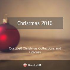 Bluesky UK World Bluesky Gel Polish Christmas Collections and Colours