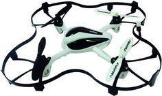 Radiofly Space Odissey 13 Mini-drone: confronta i prezzi e compara le offerte su idealo.it