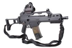 Heckler & Koch G36 - Google Search Find our speedloader now!  www.raeind.com  or  http://www.amazon.com/shops/raeind