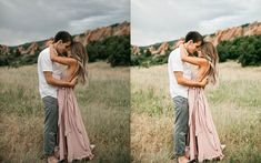 Engagement Photo Outfits, Engagement Photo Inspiration, Engagement Shoots, Casual Engagement Outfit, Winter Engagement Pictures, Country Engagement, Fall Engagement, Summer Family Pictures, Couple Pictures