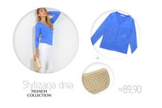 #stylizacjadnia #torebki #bags #sweter #chabry #chabrowy #kobieco #women #frenchcollection #paris #style #chci