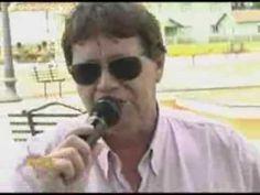 WALTER BASSO- CASTELO DE SONHOS-ORIGINAL MUITO OBRIGADO ! www.magazinevoce.com.br/magazinenovosucesso/