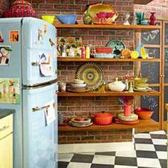 rachael ray recipes today | Rachel Recipes on Rachael Ray Show ...