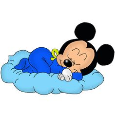 All Baby Disney Images are on a transparent background Baby Pluto,Baby Mickey Mouse,Baby Minnie Mouse,Donald Duck,and lot's more of Disney Baby Characters Baby Mickey Mouse, Disney Mouse, Walt Disney, Disney Duck, Baby Cartoon, Cartoon Pics, Cartoon Clip, Baby Disney Characters, Retro Disney