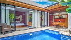 Kings Park, Outdoor Decor, Home Decor, Decoration Home, Room Decor, Home Interior Design, Home Decoration, Interior Design