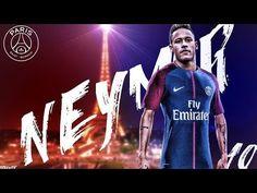 Không phải PSG Neymar sẽ kết thúc sự nghiệp ở MU