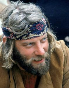 Donald Sutherland, father of Kieffer Sutherland starred in Don't Look Now. He had a cameo role in JFK. Pisces Man, Taurus, Donald Sutherland, Interesting Faces, Beautiful Models, Professional Photographer, Pretty Face, Movie Stars, Pure Products