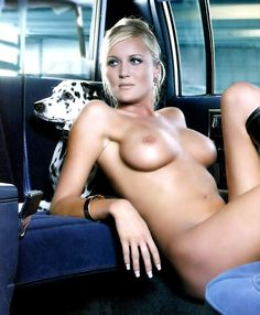 Matchless Temptation island tv nude sorry