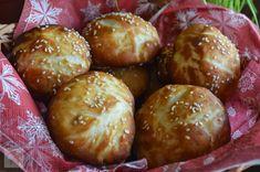 Painici Laugenbrot - CAIETUL CU RETETE Pretzel Bites, Bread, Food, Home, Brot, Essen, Baking, Meals, Breads