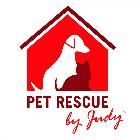 Orlando area pet rescue.  They even have a space in the Oviedo Mall.  We adopted a dog from them in 2010.  She's great.