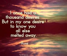 Love Rumi :)