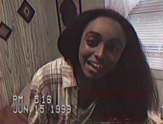 Who killed loving mom Latonia in her own driveway on her 21st birthday? #http://IAmHomicidepic.twitter.com/0La1YdS5zx