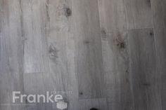 Best Trend Holzfliesen Images On Pinterest Bathrooms - Fliesen im laminat look