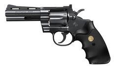 TOKYO MARUI Colt Python 357 Magnum 4 inch Air HOP Hand Soft Toy 242mm 10age+ #TOKYOMARUI