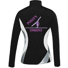 Created using GTM Sportswear's design tool. Gym Warm Up, Team Wear, Tool Design, Gymnastics, Wetsuit, Motorcycle Jacket, Sportswear, Champion, Swimwear