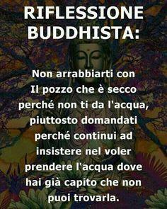 Silent Words, Words Quotes, Sayings, Motivational Quotes, Inspirational Quotes, Buddha, Italian Quotes, Magic Words, Dalai Lama