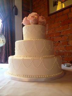 Wedding Cakes Cakes Burlington Ontario Oakville Mississauga