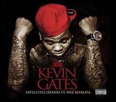 kevin gates | kevin-gates-vibe