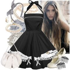 Untitled, created by angendil on Polyvore