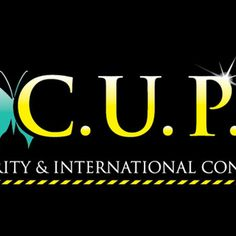 Contribute for CUP Security Service Equipment