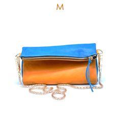 http://meridianoshoes.bigcartel.com/product/pauline-portofino