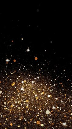 25 Festive Glitter & Gold iPhone 11 Wallpapers   Preppy Wallpapers