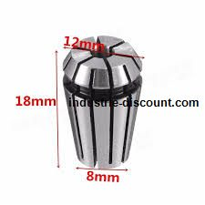 Best Cell Phone, Cocktail Shaker, Drill, Barware, Smartphone, Mobiles, Robot, Milling, Turning