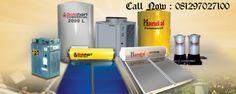 Service Water Heater Depok 081297027100