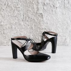 Preventi luxury.  #124shoes #124sydney #preventi #preventishoes #womensshoes #heels #heelsaddict #italianshoes